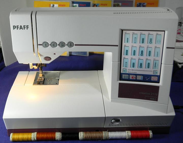 Инструкция К Швейной Машине Jaguar 137