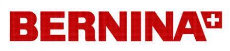 Bernina лого